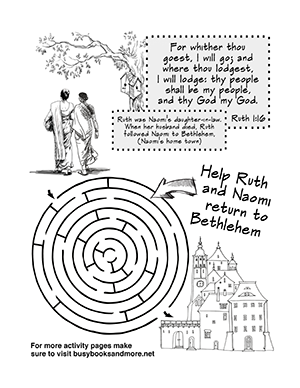 Bible_Activity_Page_11
