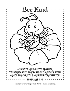 Bible_Activity_Page_9