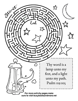 Bible_Activity_Page_1