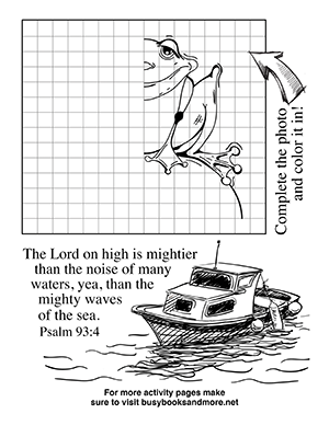 Bible_Activity_Page_2