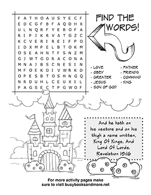 Bible_Activity_Page_3