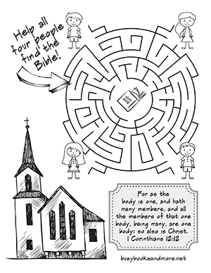 Bible_Activity_Page_4
